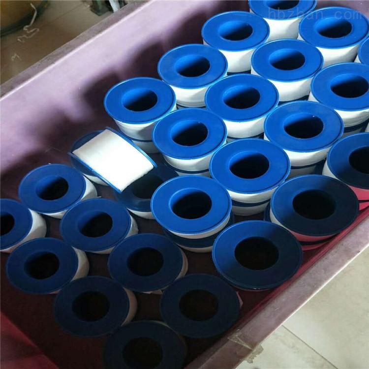 聚乙烯四氟弹性带生产厂家