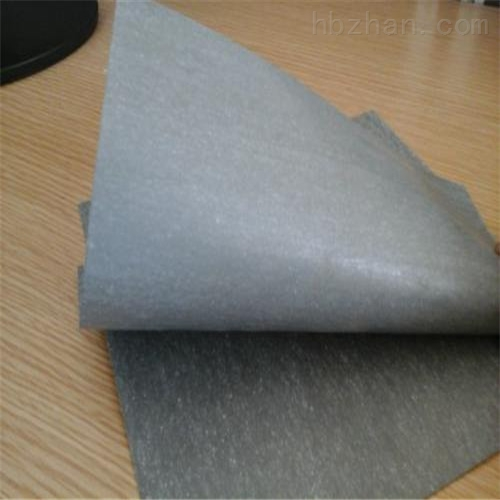 <strong>高压耐油无石棉板有几种规格</strong>