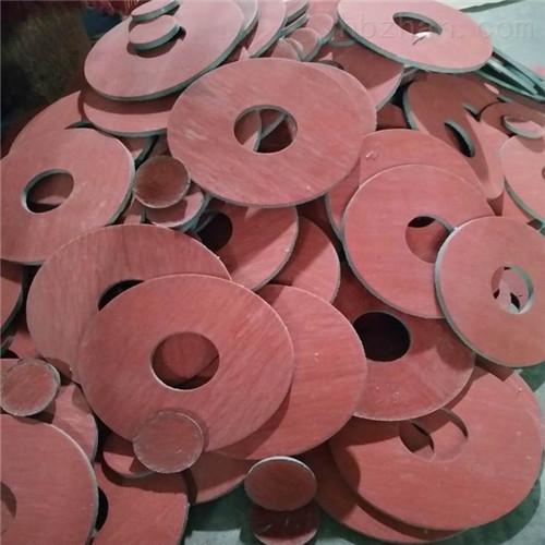 橡胶石棉垫供应厂家