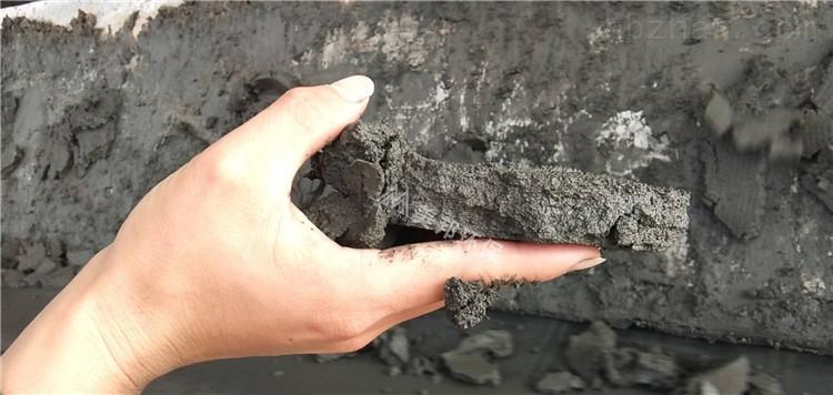 贵州大理石厂污泥脱水设备厂家