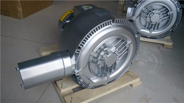 营口市高压漩涡气泵选优质厂家