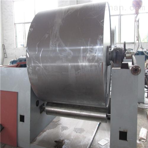 <strong>回转工业滚筒干燥机分期付款</strong>