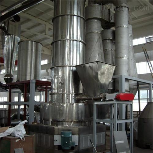 闪蒸干燥机设备 质量可靠