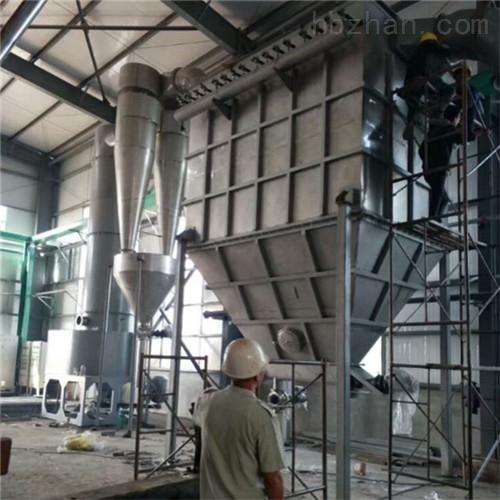 草甘膦闪蒸干燥机 质量可靠