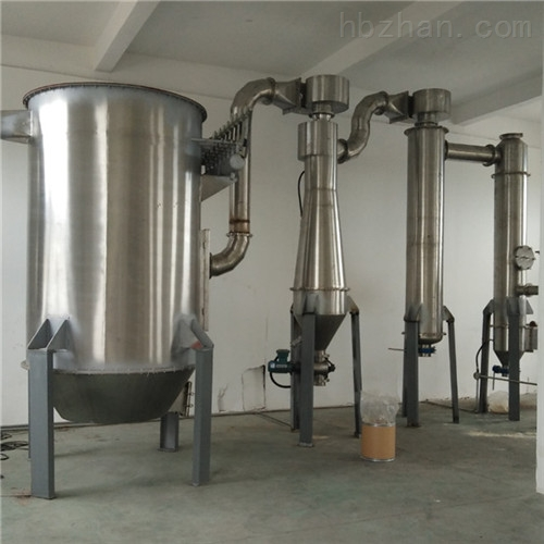 闪蒸干燥机定制 大量出售