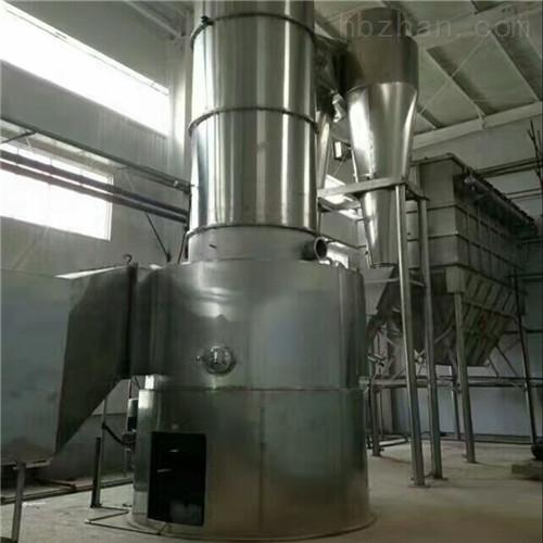 XSG6型闪蒸干燥机 大量出售