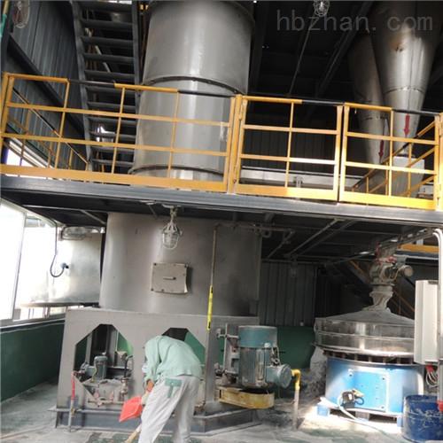 苯乙双胍闪蒸干燥机 大量出售