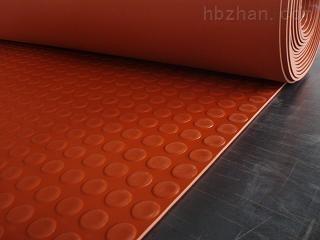 山南热电厂绝缘橡胶板怎么计算