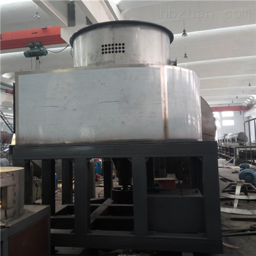 XZG系列旋转闪蒸干燥机 加工定制