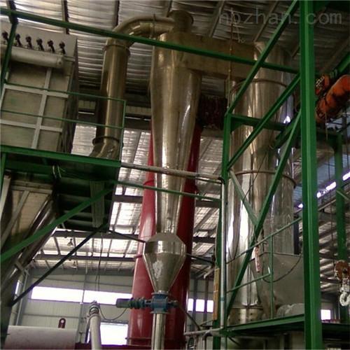 闪蒸干燥机品牌大全 品质可靠