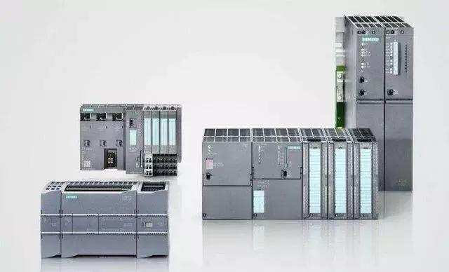 西门子S7-200/300/400通讯问答,超实用