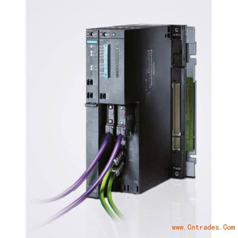 西门子有源背板S7-1500