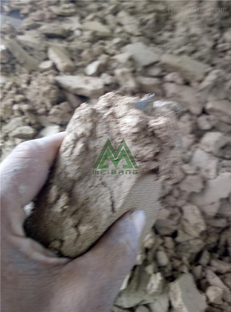 砂石料场泥浆脱水设备砂石料场污泥脱水处理工厂