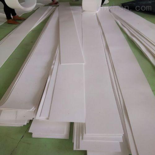5mm聚乙烯四氟楼梯板什么材料