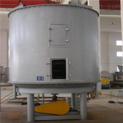 <strong>现货PLG系列盘式连续干燥机质量保障</strong>