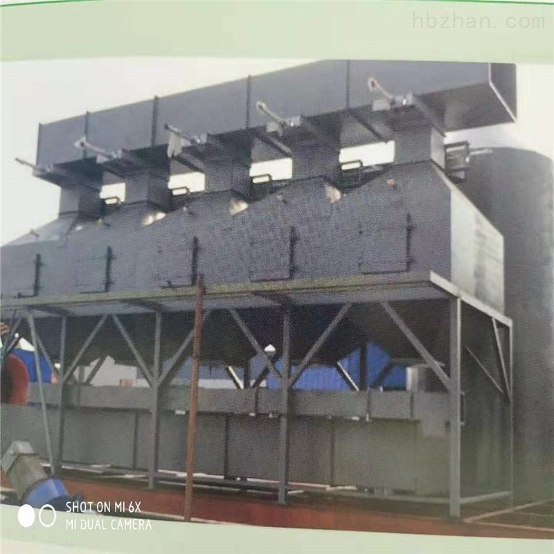蚌埠催化燃烧设备生产厂家