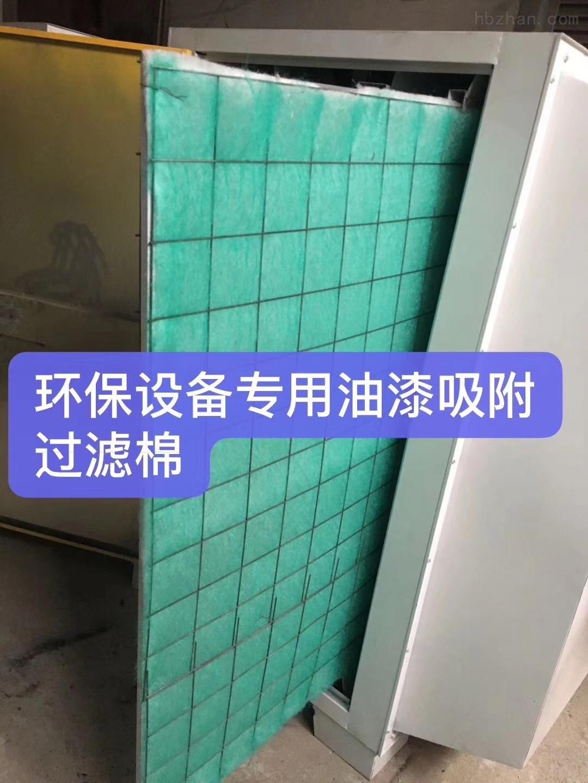滁州布袋除尘厂家直销