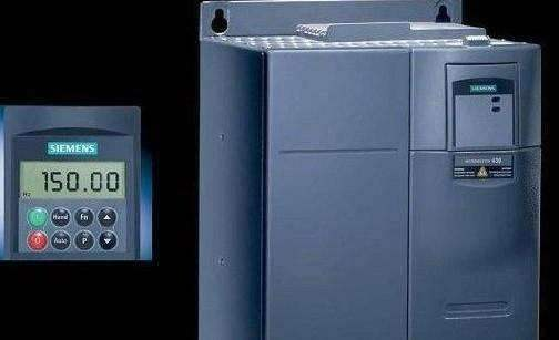 西门子11千瓦变频器6SE6430-2AD31-1CA0