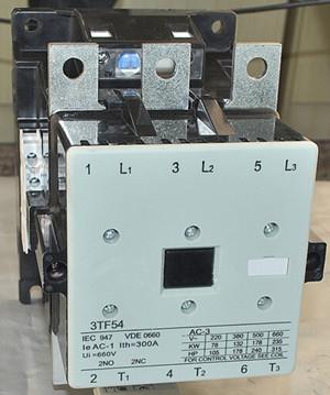 西门子3RP1505-1AW30选型_详解