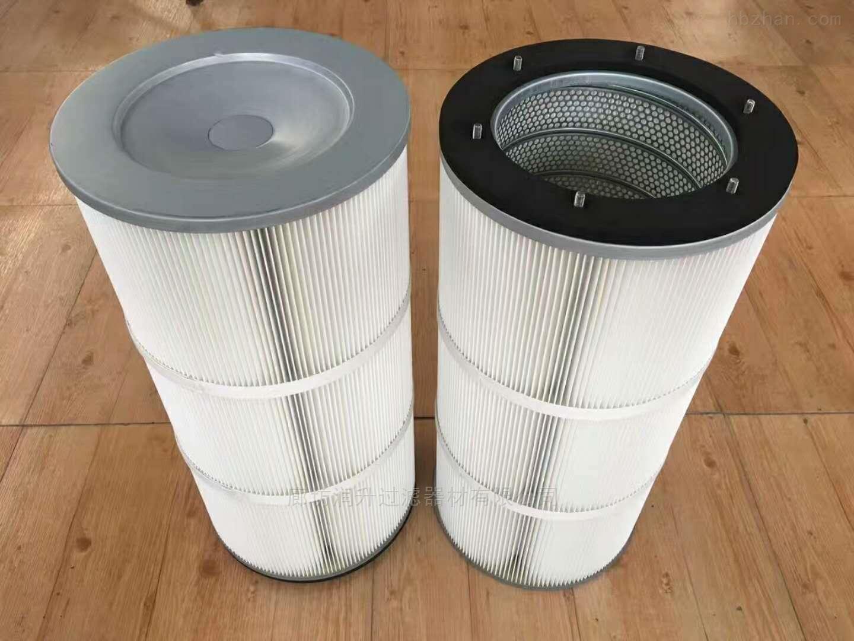 南京化工厂污水处理滤芯厂家价格