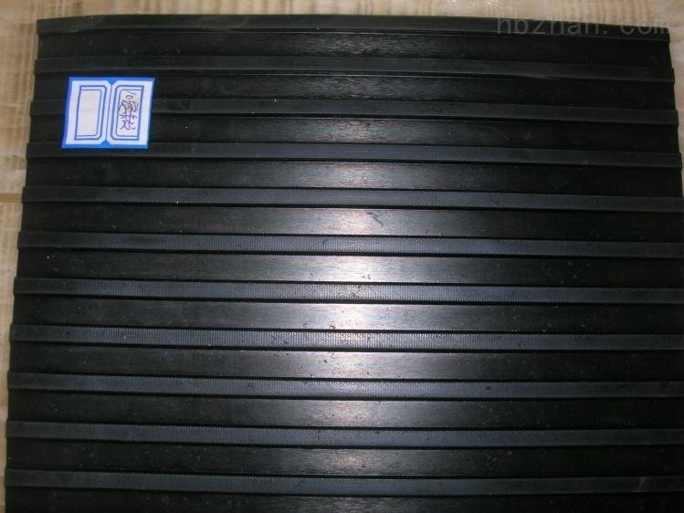 高压配电室绝缘胶板多少钱