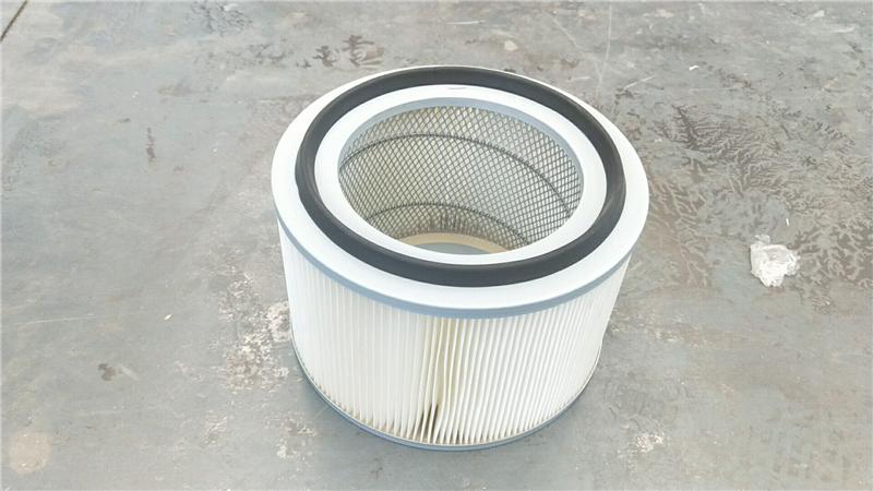 现货:小型高压吸尘器 移动式工业吸尘器 工厂车间地面粉尘吸尘器 强力高压真空吸尘器示例图6