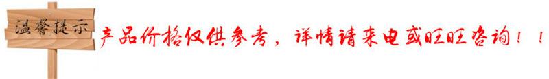 2.2KW金属粉尘防爆脉冲集尘机 防爆工业吸尘机 工业防爆集尘柜示例图2