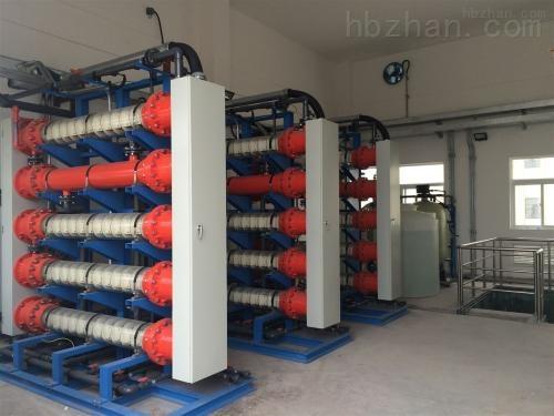 宜宾专业生产简易次氯酸钠发生器厂家