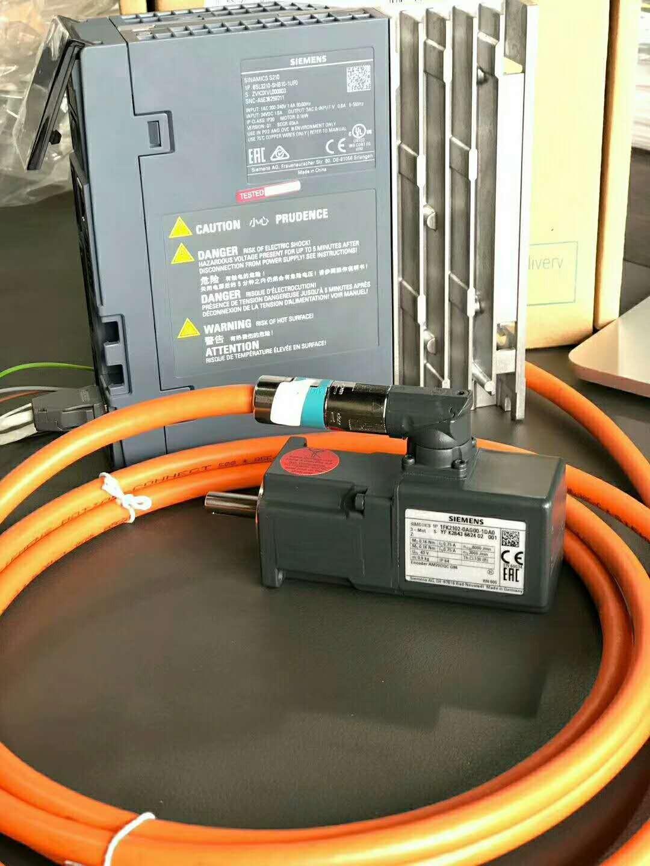 西门子KTP400触摸屏4.3寸一级代理深圳