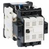 西门子交流器 3TB4022-0XP1 订货数据总览