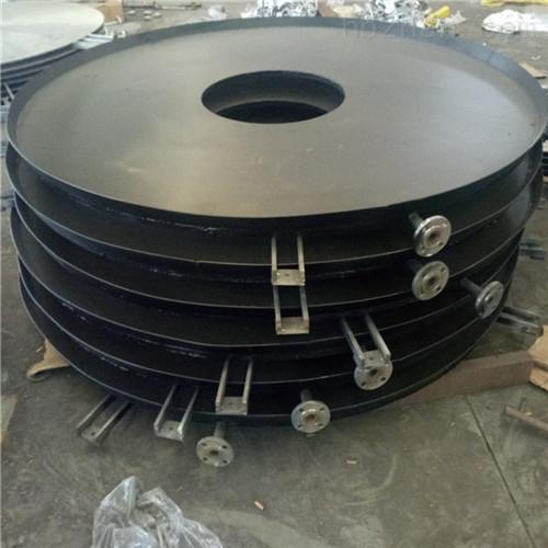 <strong>厂家定制盘式干燥机质量保障</strong>