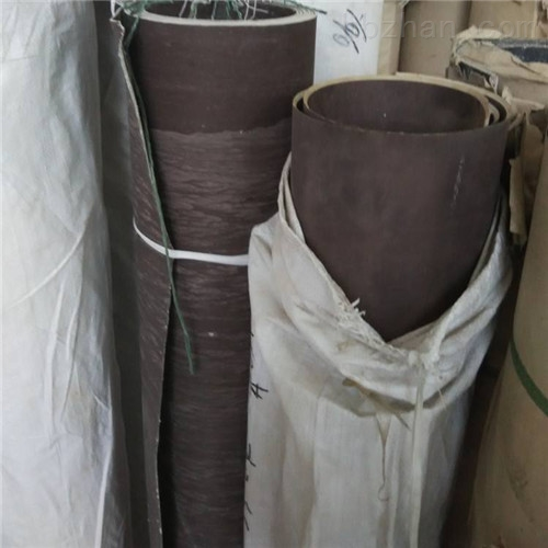 耐高温石棉橡胶垫耐高温多少度