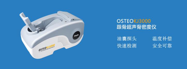 xianshijieguo-15532428699.jpg