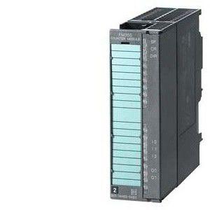 SIEMENS/6ES7323-1BL00-0AA0代理销售