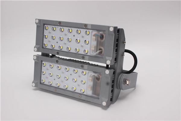 工厂厂房专用灯