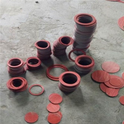 高压耐油无石棉橡胶板一平米销售价格