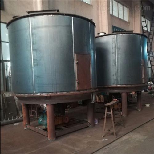 <strong>二手氨苄青毒素盘式干燥机定制调试</strong>
