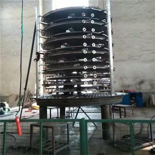 <strong>碳化硅盘式干燥机欢迎订购</strong>