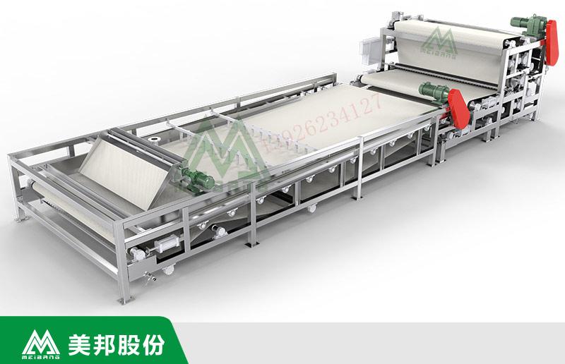 12.5米机产品图、.jpg