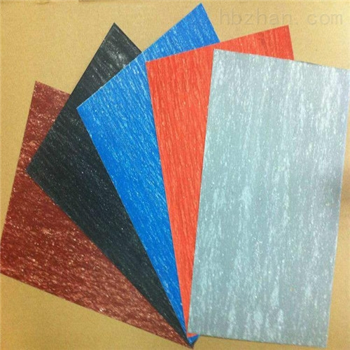 1.5mm高压石棉板一平米重量