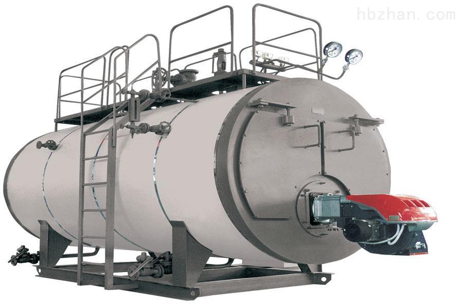 蒸汽锅炉价格山东滨州