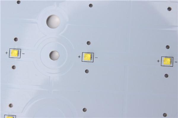 BFC8110/HN浙江12w防爆吸顶灯