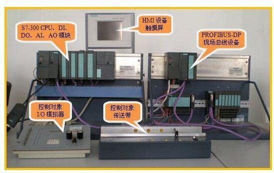 安顺西门子S7-400通讯模块上海总代理