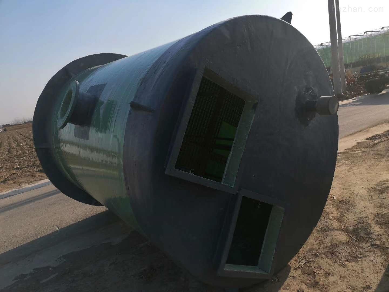 滁州电解二氧化氯消毒设备公司