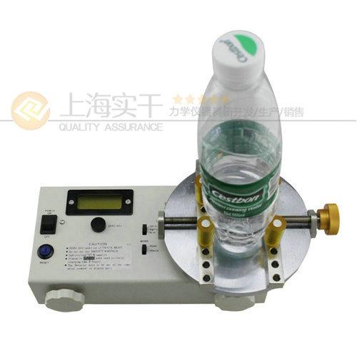油桶瓶盖扭力测量仪