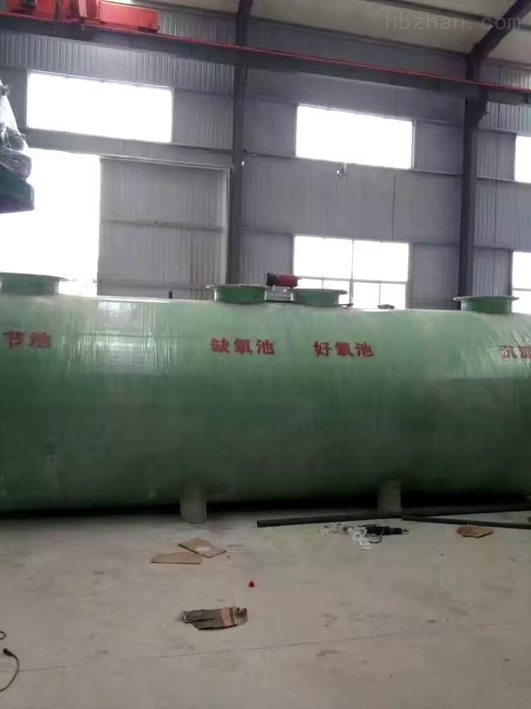 吐鲁番电解二氧化氯消毒设备地址