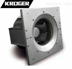 太原洛森DKHR355-2KW.110.6HF風機經銷商