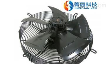 镇江洛森AKSD560-6N风机批发