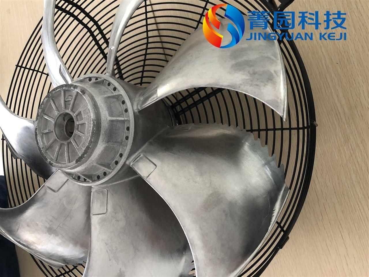 滁州洛森ER250-2风机供应厂家