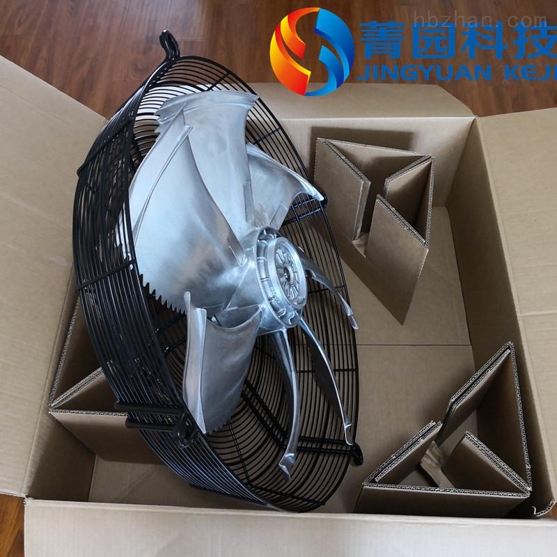 福州洛森ER250-4風機專業